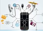 Aplicaciones más útiles para 2014