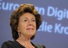 Europa quiere rebajar el poder de EE UU en la organización de Internet