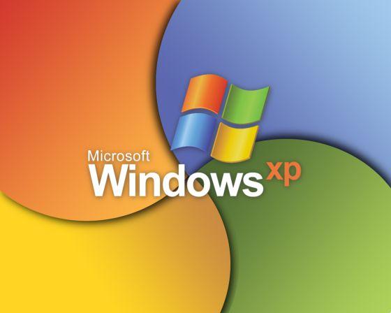 Windows XP dejará de tener apoyo de Microsoft el 8 de abril.