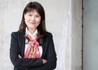 """Eva Chen: """"El beneficio de los 'hackers' es mayor que el de los traficantes de droga"""""""