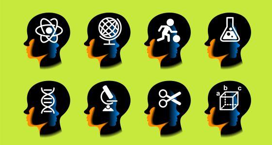 Triunfan los juegos para entrenar el cerebro