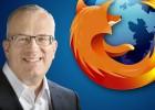 OKCupid pide el boicoteo a Mozilla