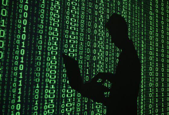 OpenSSL se crea de manera desinteresada por la comunidad informática.