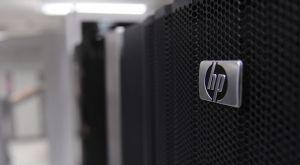 HP desarrollará sus impresoras 3D desde su centro de Barcelona