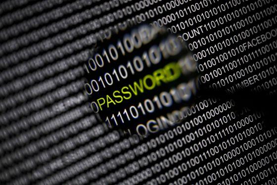 OpenSSL pide ayuda