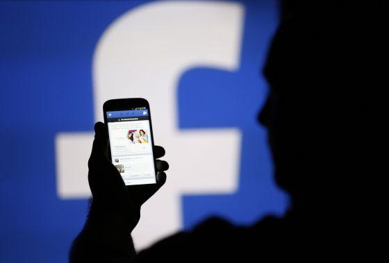 Facebook ofrecerá pagos entre particulares.