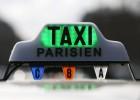 Bélgica prohíbe el uso de la aplicación Uber
