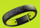 A febre do 'wearable' dura poucos meses