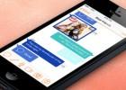 Yahoo compra Blink, la 'app' de mensajes que se autodestruyen