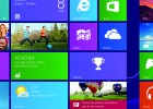 China prohíbe Windows 8 en ordenadores oficiales
