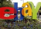 eBay pide a sus 128 millones de clientes que cambien las claves