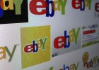 145 millones de registros, afectados por el robo de datos en eBay