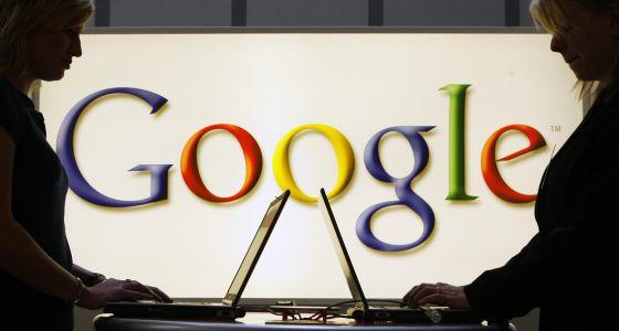 Google comienza los trámites para respetar el 'derecho al olvido'