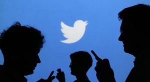 Twitter ficha a un directivo de Goldman Sachs como nuevo director financiero