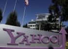 Yahoo! adquiere la consultora de aplicaciones móviles Flurry