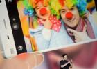 Xiaomi se postula como amenaza de las grandes marcas de móviles