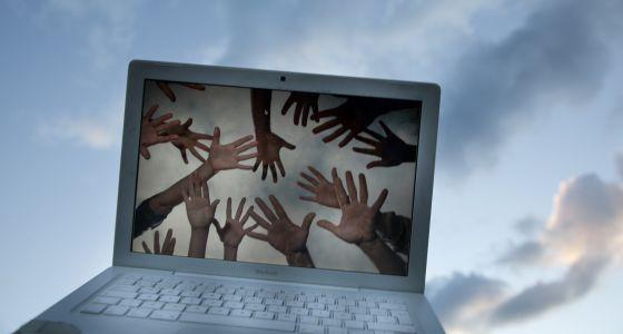 Las redes sociales y el 'low cost' provocan el desconcierto entre las marcas