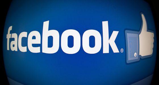 Facebook fuera de servicio durante más de dos horas