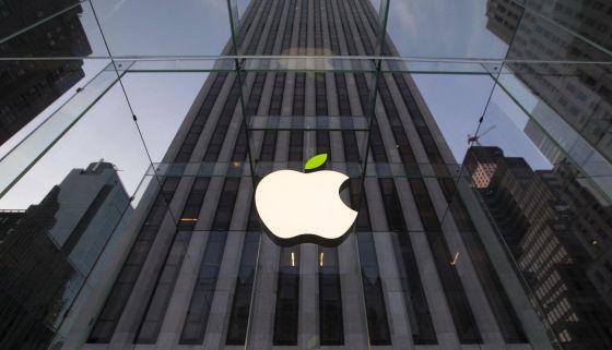 Los proveedores de Apple avisan de posibles retrasos en el iPhone 6