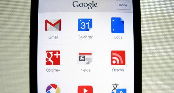 Google devolverá 14,6 millones en 'apps' compradas por niños