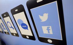 Twitter cambia su estrategia para 2015, el vídeo prevalecerá sobre el texto.