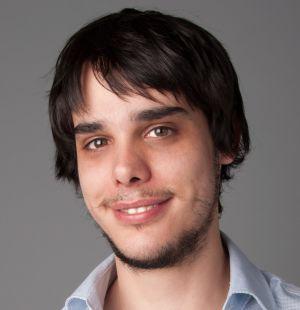 'Startups' españolas a la conquista de Silicon Valley