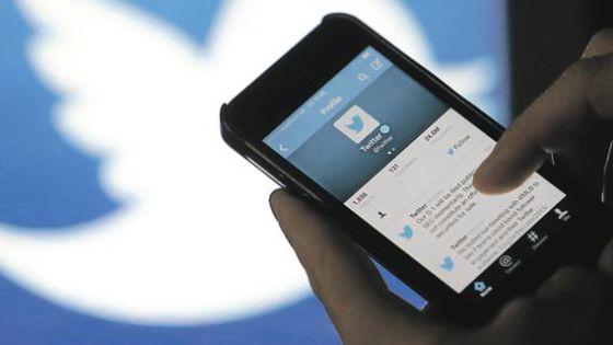 Cada día se emiten más de 500 millones de mensajes en Twitter.