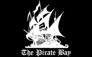 La policía sueca tumba la página de descargas The Pirate Bay