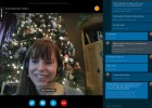 Skype identifica el problema que ha provocado una caída de su servicio