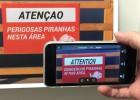 Google traduce conversaciones en tu móvil en tiempo real