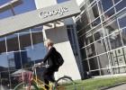 Por qué Silicon Valley es tierra de 'startups'