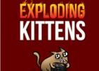 El juego de gatitos que ha recaudado seis millones