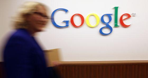 Google, poderoso ahora, pero no eternamente