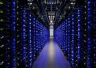¿Hacia una era digital oscura?