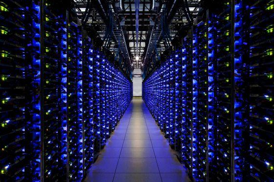 Rumo a uma era digital obscura?