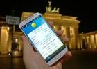 España, el país desarrollado con la Internet móvil más lenta