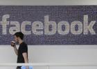 'New York Times' y la BBC integran sus contenidos en Facebook