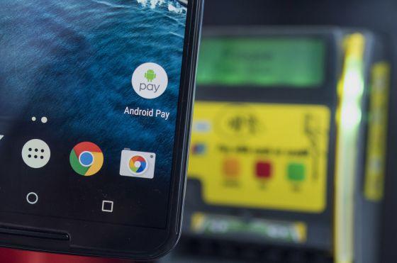 Las claves de Android M
