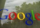Gmail permite cancelar el envío de un correo electrónico