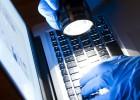 'Hackear' tu Facebook solo cuesta 91 euros y bloquear un sitio web, 15