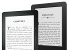 Kindle Voyage: el lector casi perfecto