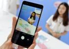 Xiaomi vuelve a sus orígenes y apuesta por un móvil de 110 euros