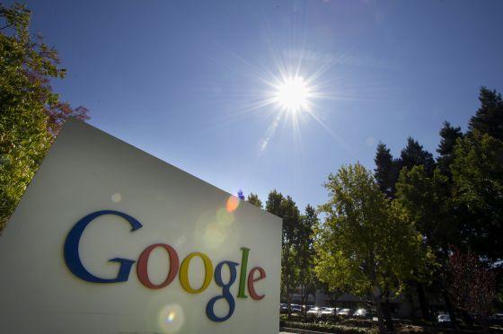 Las promesas rotas de Google
