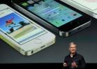 Un nuevo iPhone y algo más