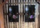 Los Emmy premian por primera vez una película de realidad virtual