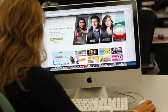 Bloqueos de publicidad en Internet