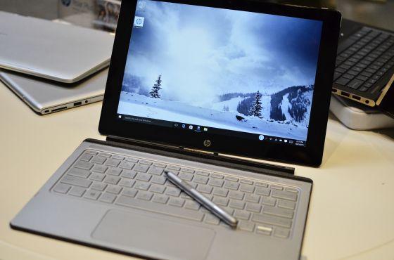 ¿Ha llegado la hora de sustituir el portátil por la tableta (o viceversa)?