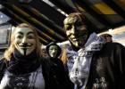 Anonymous declara la guerra al ISIS: quiénes son y qué han conseguido