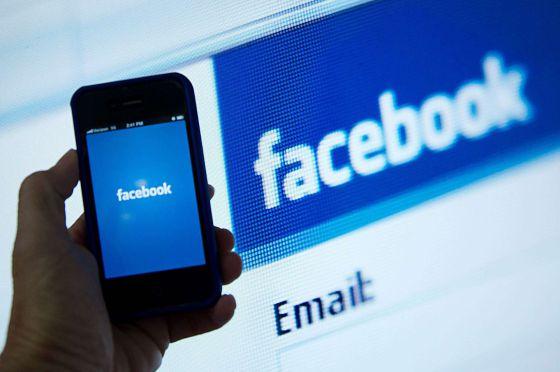 Google podrá rastrear algunos contenidos de Facebook