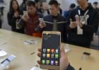 Nuevo móvil y nueva tableta por menos de 200 euros